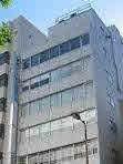 大阪市北区南森町2丁目の事務所の画像