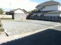 高松斎藤駐車場の画像