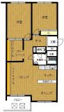 芦屋市高浜町5-2 兵庫県住宅供給公社の画像