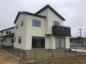 柴田郡大河原町大谷字見城前の新築一戸建の画像