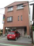 さいたま市北区本郷町の事務所の画像