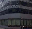 大阪市北区西天満5丁目の事務所の画像