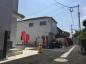 桶川市寿 駅11分 駐車スペース2台の画像