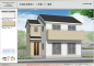 黒川郡大和町吉岡字上道下の新築一戸建の画像