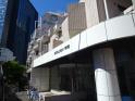 東京都新宿区北新宿2丁目のマンションの画像