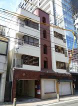 仙台市青葉区国分町3丁目のマンションの画像