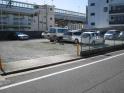 水波ガレージの画像