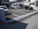 松本ガレージの画像