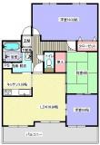 リベ-ル姫路岡町の画像