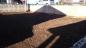 さいたま市西区大字指扇領辻の売地の画像