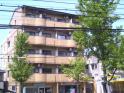神戸市垂水区小束山本町2丁目のマンションの画像