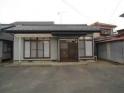 福村住宅の画像