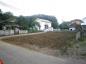 坂戸市大字善能寺の売地の画像