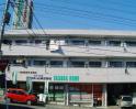 第三安田ビルの画像