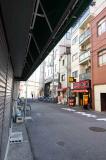 品川第6マンシヨンの画像