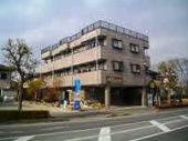 熊谷市籠原南3丁目のマンションの画像