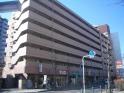 ライオンズマンション谷塚駅前の画像