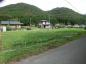 篠山市油井の売地の画像
