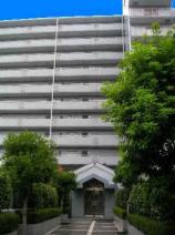 川越市松江町2丁目のマンションの画像