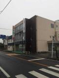 埼玉県クリーニング会館の画像
