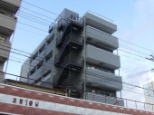 明石市本町1丁目のマンションの画像