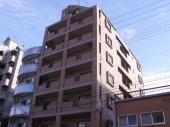 明石市樽屋町のマンションの画像