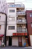 神戸市中央区相生町2丁目のマンションの画像