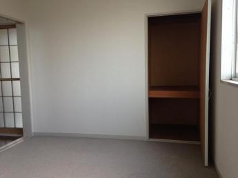 ★洋室はカーペット敷きになります★