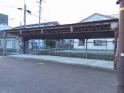 神戸市長田区五番町1丁目の駐車場の画像