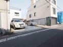 上田ガレージの画像