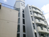 伊丹市北本町1丁目のマンションの画像