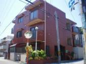 伊丹市桜ケ丘7丁目のマンションの画像
