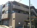 伊丹市梅ノ木2丁目のマンションの画像