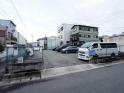 花本ガレージ(五番町2)の画像