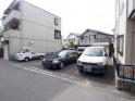 サンガレージ(宮川町1)の画像