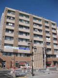 永島第二ビルの画像