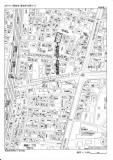 吉町五丁目駐車場の画像