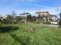 比企郡滑川町大字月輪の売地の画像