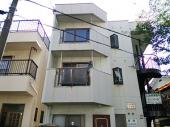 尼崎市小中島1丁目のマンションの画像