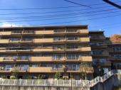 芦屋市奥山のマンションの画像