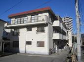 伊丹市北本町2丁目のマンションの画像