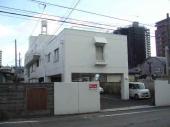 仙台市青葉区昭和町のマンションの画像