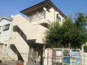 尼崎市塚口町1丁目のマンションの画像