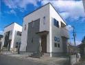 姫路市西延末の一戸建ての画像
