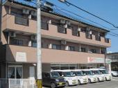 仙台市青葉区旭ケ丘2丁目のマンションの画像