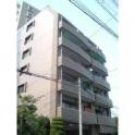 仙台市青葉区堤通雨宮町のマンションの画像