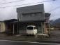 丹波市青垣町西芦田のアパートの画像
