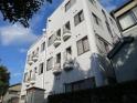 誠也産業ビルの画像