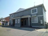 明石市大久保町谷八木のアパートの画像