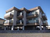 明石市二見町福里のマンションの画像